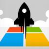 """microsoft startups rocket 5519 1519188778 100x100 - Microsoft tung sáng kiến """"Microsoft for Startups"""" hỗ trợ các công ty khởi nghiệp"""