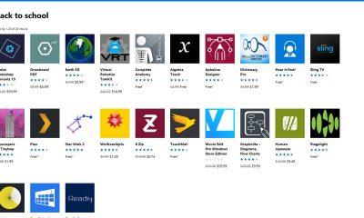 microsoft store featured 400x240 - Cách đổi quốc gia trên Microsoft Store