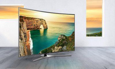 mu6500 it39MK 1 400x240 - Tivi màn hình cong là gì?
