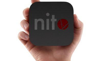 nitotv featured 400x240 - Đã có tool jailbreak tvOS 10.2.2, hỗ trợ nitoTV