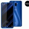 noa n10 jx2f.640 100x100 - Noa N10 ra mắt, thiết kế tai thỏ giống iPhone, giá 375 USD