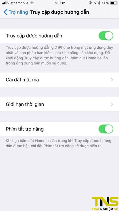 oledx 2 - Đem tính năng Always-On Display của Samsung lên iPhone X hay iPhone bất kỳ