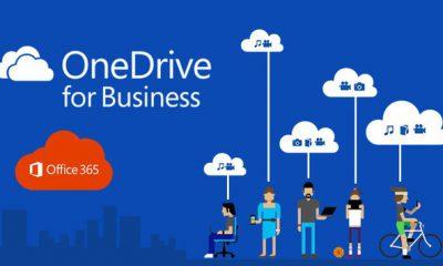 """onedrive banner 1517972265813106410233 1 400x240 - Microsoft đưa đề nghị quá hấp dẫn để """"dụ dỗ"""" khách hàng xài OneDrive for Business"""