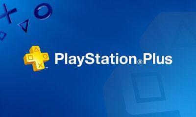 PlayStation Plus là gì?