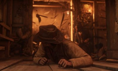 red dead redemption 2 featured 400x240 - Red Dead Redemption 2 đã có ngày ra mắt chính thức