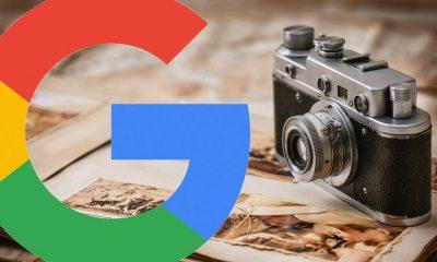 search by image 400x240 - Làm gì để tìm hình ảnh tương tự trên Google