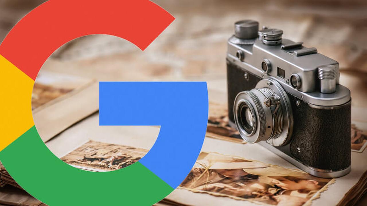 search by image - 5 ứng dụng quản lý dữ liệu đám mây trên Android