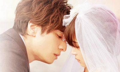 sensei i love you 3 400x240 - Đánh giá phim Thầy Ơi... Em Yêu Anh! (Sensei... I love you)