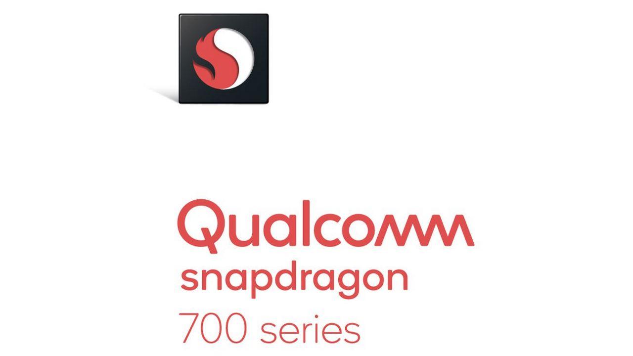 snapdragon 700 featured - Qualcomm giới thiệu Snapdragon series 700: nhiều tính năng cao cấp với giá rẻ hơn