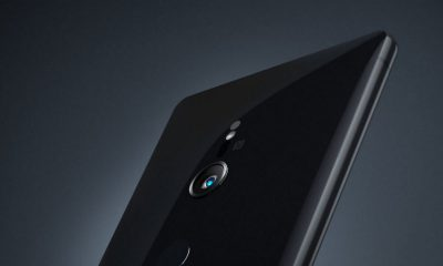 sony mobile xperia xz2 featured 400x240 - Xperia XZ2 sẽ có bản 6GB RAM dành riêng cho thị trường Hong Kong và Đài Loan?