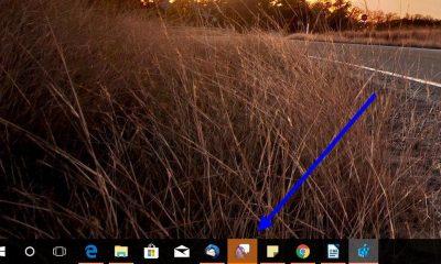 thay doi nhap nhanh tren windows 101280x720 400x240 - Làm thế nào thay đổi số lần nhấp nháy ứng dụng trên Taskbar