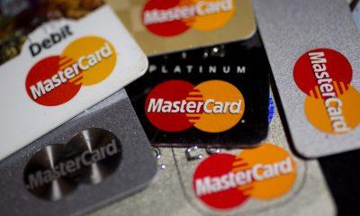 the mastercard la the gi the vtc mastercard ao 400x240 - Thẻ Mastercard là gì?