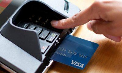 the visa la gi 1 696x696 400x240 - Thẻ VISA là gì?