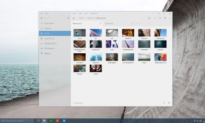 trị lỗi crash cho file explorer 400x240 - Fix lỗi File Explorer không hoạt động trên Windows 10