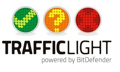 trafficlight bitdefender featured 400x240 - An toàn khi lướt web với tiện ích Bitdefender TrafficLight cho Firefox