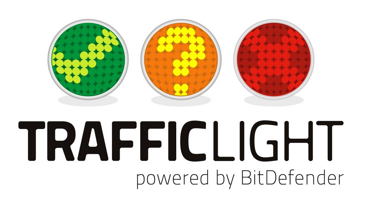 trafficlight bitdefender featured - An toàn khi lướt web với tiện ích Bitdefender TrafficLight cho Firefox