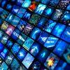 video editor featured 100x100 - Đang miễn phí hai ứng dụng xử lý video trị giá 109,99USD