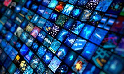 video editor featured 400x240 - Đang miễn phí hai ứng dụng xử lý video trị giá 109,99USD