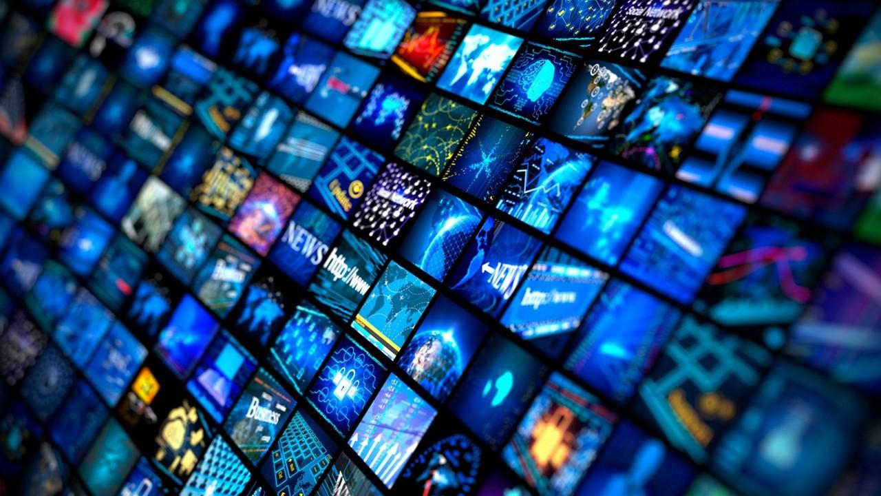 video editor featured - Đang miễn phí hai ứng dụng xử lý video trị giá 109,99USD