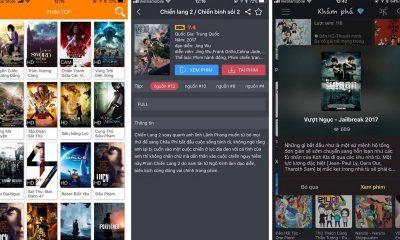 xem tv ngay tet featured 400x240 - Ba ứng dụng iOS cực hay xem phim miễn phí ngày Tết