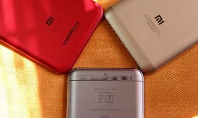 xiaomi mi 7 specs leak featured 400x240 - Xiaomi Mi 7 sẽ có RAM 8GB và pin 4480mAh?