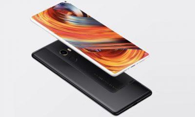 xiaomi mi mix 2s render nov 16 2 696x421 400x240 - Xiaomi Mi Mix 2S lộ hình ảnh, cấu hình
