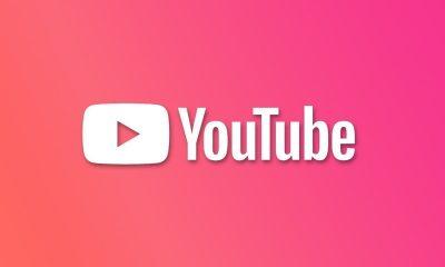 youtube audio 400x240 - Cách tiết kiệm băng thông internet và pin khi phát video YouTube