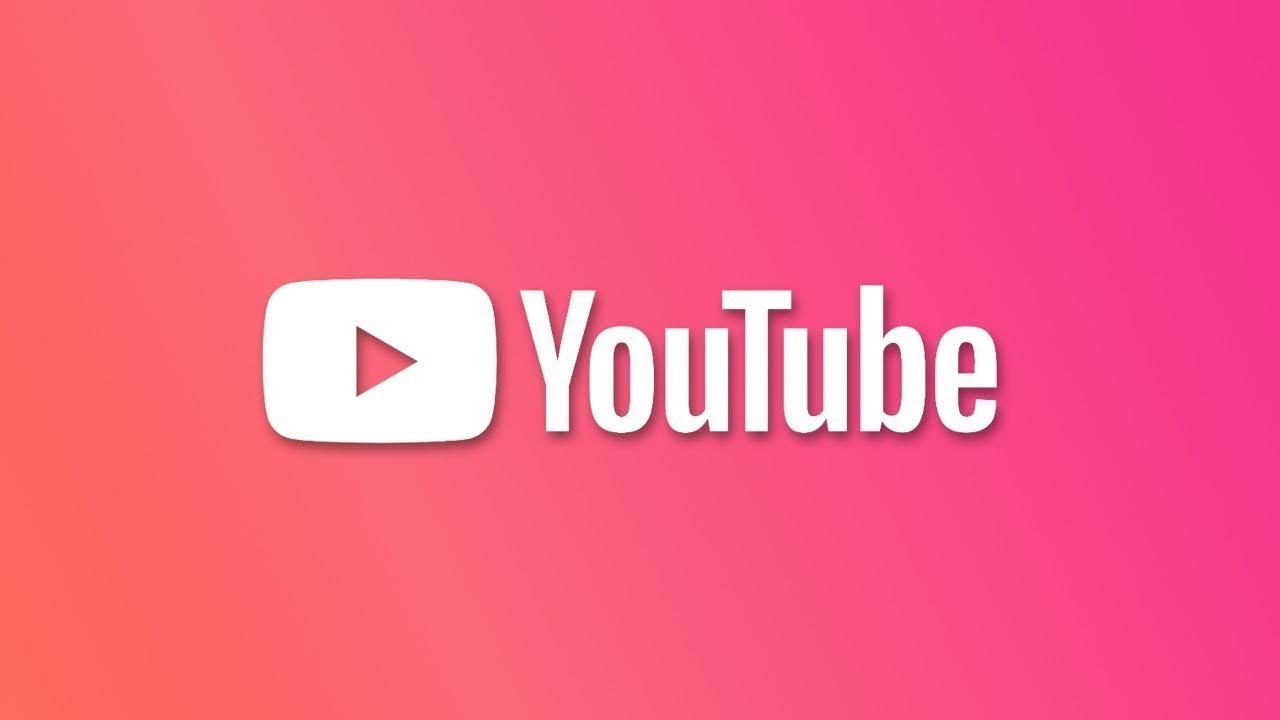 youtube audio - 5 ứng dụng quản lý dữ liệu đám mây trên Android