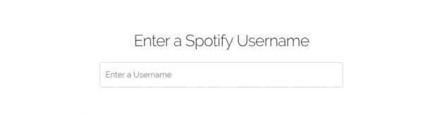 2018 03 19 12 59 15 600x163 - Cách chuyển playlist nhạc của Spotify thành playlist YouTube và ngược lại