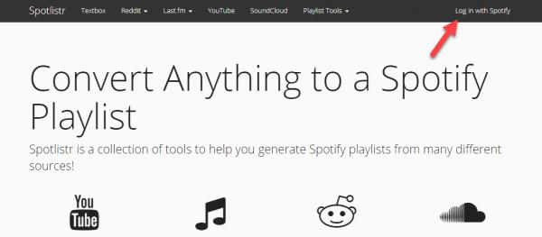 2018 03 19 13 47 21 600x263 - Cách chuyển playlist nhạc của Spotify thành playlist YouTube và ngược lại