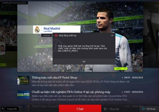 2018 03 22 120722 - Tổng hợp các lỗi FIFA Online 4 và cách khắc phục