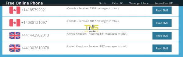2018 03 26 15 00 32 600x189 - Cách nhận tin nhắn xác minh tài khoản không cần số điện thoại thật