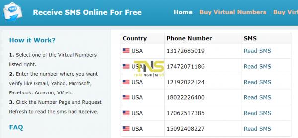 2018 03 26 15 21 31 600x279 - Cách nhận tin nhắn xác minh tài khoản không cần số điện thoại thật