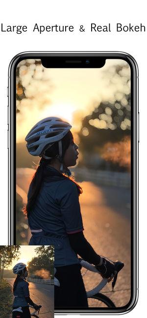 300x0w - Đem chế độ chân dung (Portrait Lighting) lên iPhone 7 Plus không cần jailbreak
