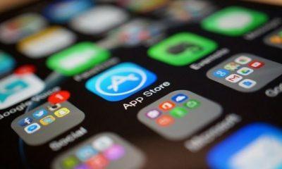 Apple will begin to remove abandoned application from App Store 400x240 - Email lừa đảo xuất hiện tràn lan trên App Store, Apple lên tiếng cảnh báo người dùng