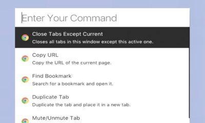Cato 400x240 - Cato: Tiện ích điều khiển Chrome bằng lệnh cực hay