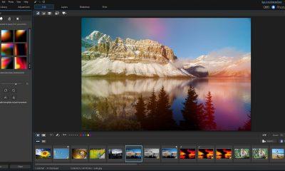 CyberLink PhotoDirector 8 Deluxe featured 400x240 - Đang miễn phí ứng dụng CyberLink PhotoDirector 8 Deluxe trị giá 60USD