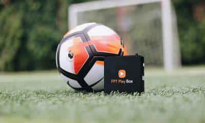 FPT PlayBox San 5 400x240 - Giảm hơn 1 triệu đồng cho FPT Play Box 4K 2018