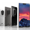 Finney Sirin Labs 100x100 - Sắp có smartphone có thể chạy ứng dụng blockchain?