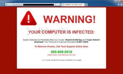 Giam nguy co 400x240 - Biện pháp giảm thiểu nguy cơ tống tiền trực tuyến cần biết