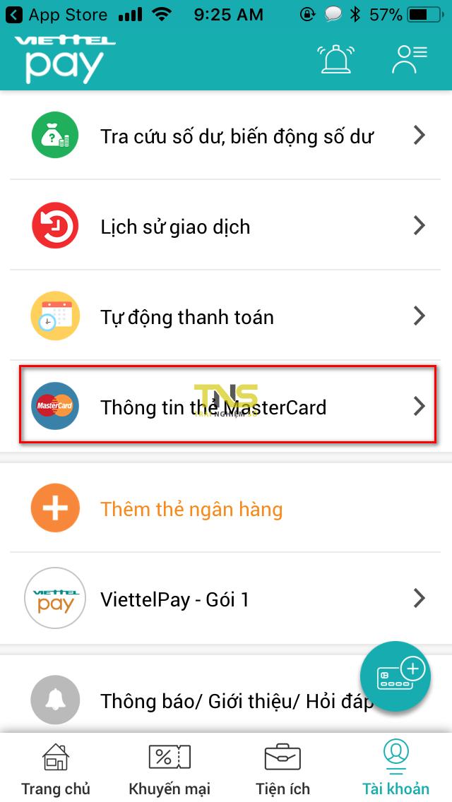 IMG 0375 - Hướng dẫn tạo thẻ Mastercard miễn phí để giao dịch trực tuyến
