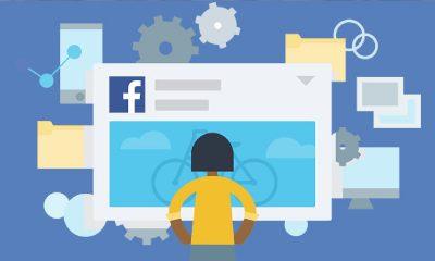 Pelican Facebook 400x240 - Pelican Facebook: Đơn giản hóa giao diện Facebook trên trình duyệt Chrome