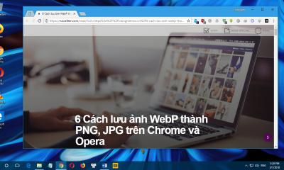Reader Mode Chrome 400x240 - Bật Reading Mode cho Chrome với 4 tiện ích mở rộng