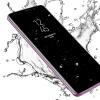 S9 100x100 - Tại Việt Nam, giá bán chính thức Samsung Galaxy S9 sẽ từ 19,99 triệu đồng