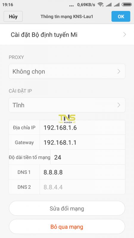 Cách cải thiện tình trạng lag khi chơi game nước ngoài như PUBG Mobile 2