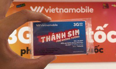 """Thanh SIM 400x240 - """"Thánh SIM"""" bất ngờ gặp lỗi nghiêm trọng, mua app không tốn tiền?"""