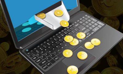 Virus dao tien ao TechTimes 1 400x240 - Làm gì khi máy tính bị nhiễm virus đào tiền ảo?