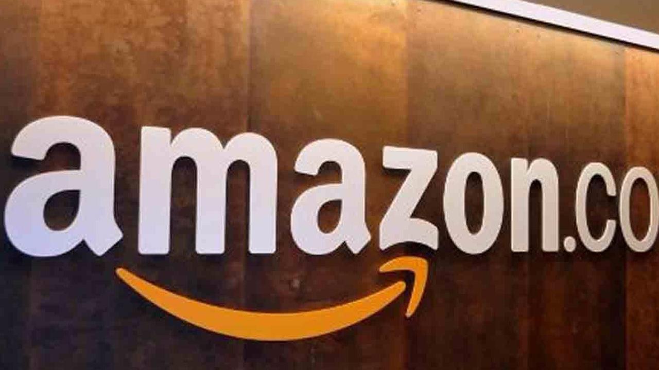 amazon 15 - Amazon tăng trưởng chóng mặt, sắp vượt cả Apple?