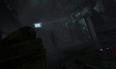 amnesia collection featured 400x240 - Tải ngay kẻo lỡ bộ game kinh dị Amnesia Collection được tặng lại