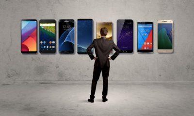 android all featured 400x240 - Tổng hợp 9 ứng dụng Android đang miễn phí ngày 15/3 trị giá 11USD